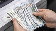 معامله ۱۲۸ میلیون دلار در سامانه نیما