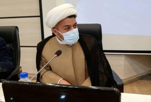هشدار دادستان گچساران برای نشست های انتخاباتی