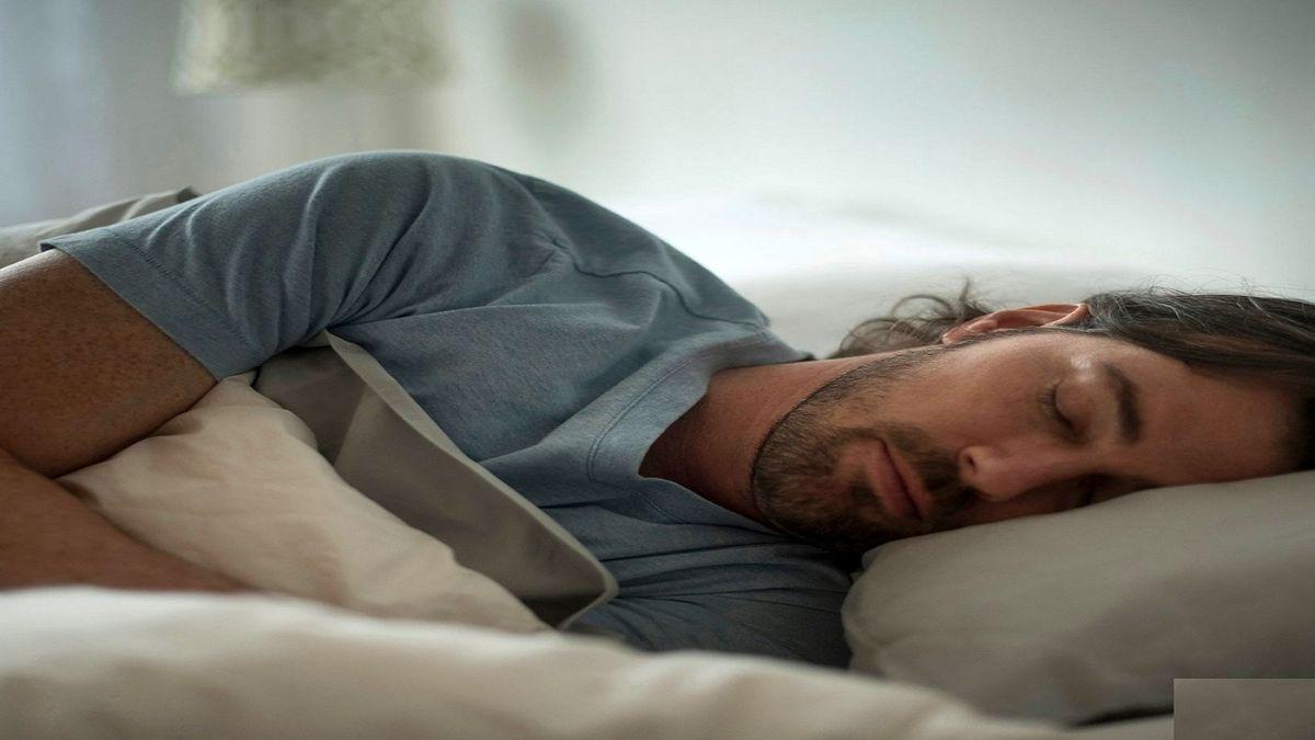 مردمان کدام کشورهای دنیا کمتر از همه میخوابند؟