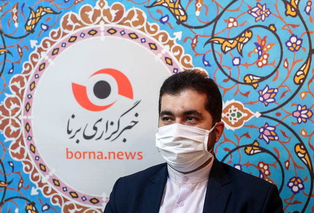 ضرورت ورود نخبگان به عرصه شوراها و سیاست گذاری برای رفع مشکلات