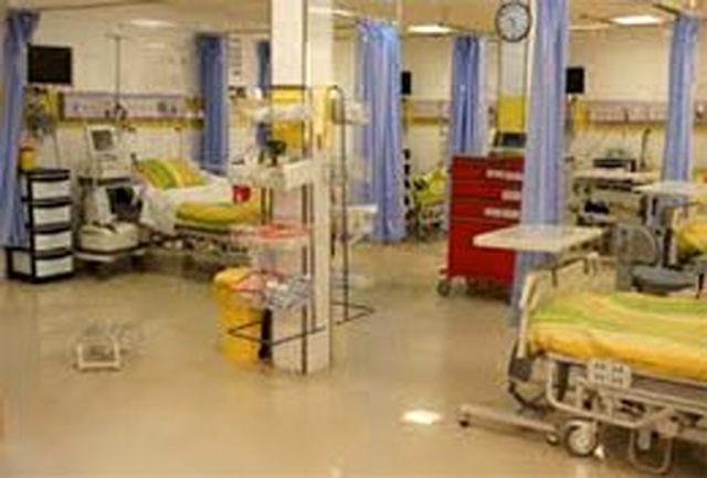 فردا؛ افتتاح پیشرفتهترین بیمارستان در پایتخت