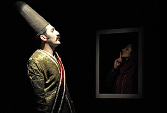 نمایش «ناگهان پیت حلبی» تمدید شد
