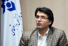 علت تخریب سنگ قبر مفاخر و مشاهیر ایرانی چیست؟ / دیگری را باید کاملا حذف کرد!