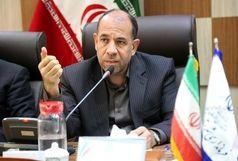 موافقت دولت برای ۱۰۵ هزار میلیارد ریال مصوبه در خراسان شمالی