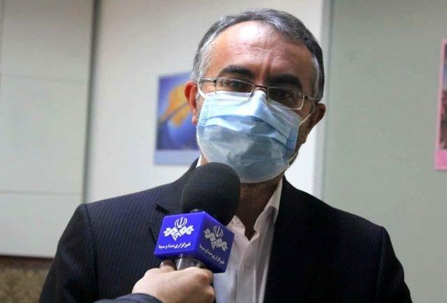 قدردانی فرماندار ارومیه از مردم برای دوری از تجمعات روز طبیعت