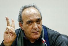 اجرای نمایش خواجه نصیر در تالار وحدت/ رونمایی از هفت نمایشنامه ی  شکر خدا گودرزی