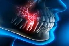این دردهای دندانی هیچ ربطی به دندان ندارند!