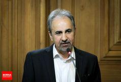 رویکردها و الزامات تدوین بودجه سال 1397 شهرداری تهران/بودجه سال 97 شهرداری ۱۷ هزار و ۵۰۰ میلیارد تومان/تشریح الویت های شهرداری در جلسه امروز