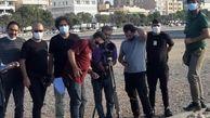 خاطرات و گزارش یک موش از زندگی در شهر تهران!/ رونمایی از «شهر موشها» در شبکه مستند