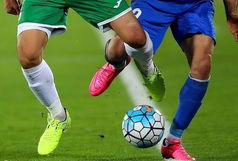 شهرستان رابر، استعدادهای فوقالعادهای در فوتبال و فوتسال دارد