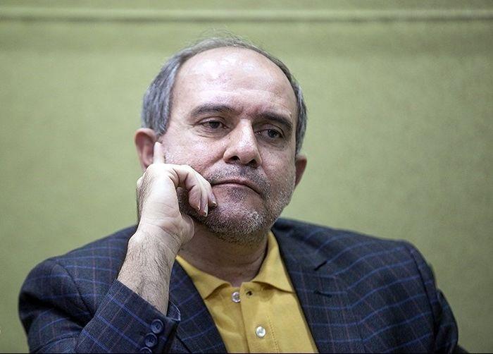 واکنش منتقد سینما به عدم رعایت نکات بهداشتی توسط تعداد معدودی از مردم ایران