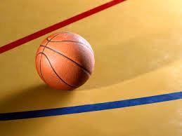 غلبه تیم بسکتبال آویژه صنعت پارسا بر مس کرمان